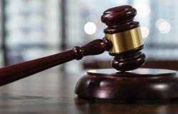 Juiz da Pensilvânia adia certificação eleitoral pendente de contestação legal republicana