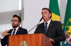 Bolsonaro diz ao STF que não prestará depoimento sobre acusações de Moro de interferência na PF
