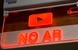 Governo Federal simplifica licenciamento de estações de rádio e TV