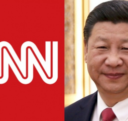 Quase 1 ano depois, CNN descobriu que China mentiu sobre a pandemia