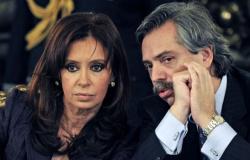 Recessão na Argentina será a maior do G20, alerta OCDE