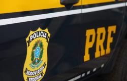 PRF prende 5 suspeitos de envolvimento no mega-assalto em Criciúma (SC)