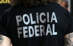 Nininho, Dilmar e dois ex-deputados são alvos da Polícia Federal