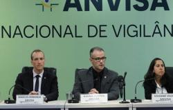 Anvisa abre caminho para uso emergencial de vacina contra Covid-19 no Brasil