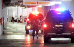 PF prende desembargadoras do TJ da Bahia em operação contra venda de sentenças