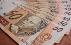 Copom prevê inflação em alta em dezembro