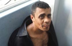 Nunes Marques rejeita transferir Adélio para hospital psiquiátrico
