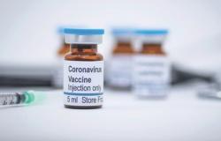 100% eficaz: AstraZeneca diz ter achado 'fórmula vencedora'