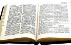 Os pastores de Belém  Lc 2,16-21