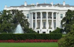 Mais de 150 republicanos no Congresso prometem contestar os resultados do Colégio Eleitoral