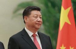 Xi Jinping ordena que Exército chinês esteja pronto para combate 'a qualquer segundo'