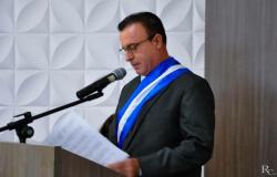 Prefeito de Marcelândia Celso Padovani nomeia a nova composição do comitê de enfrentamento ao Covid-19
