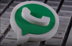 WhatsApp vai suspender contas que não aceitarem compartilhar dados com o Facebook