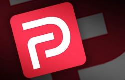 Seguindo o Google, Amazon e Apple retiram suporte ao Parler