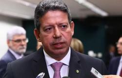 Arthur Lira defende mais transparência e previsibilidade na pauta da Câmara