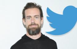 Twitter suspende milhares de perfis após invasão do Capitólio