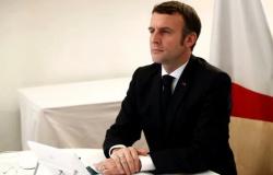 Associação rebate Macron após ataque à soja brasileira