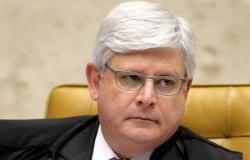 """Janot sobre apoio do PT a Pacheco: """"Para acabar com a Lava Jato vale tudo"""""""