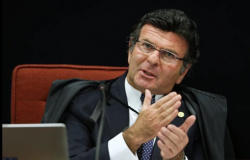 STF nega pedido do PSOL para suspender aplicação do Enem