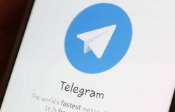Apple é processada por não remover o Telegram da App Store