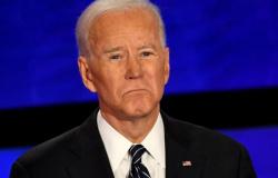 Biden diz que autorizará bancos a proibirem clientes que sejam conservadores