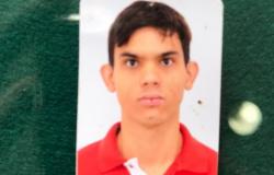 Marcelândia: Rapaz de 21 anos está desaparecido desde o dia de ontem(19), diz a Polícia Militar
