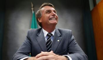 Foto: Igo Estrela/Estadão Conteúdo