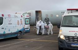 STJ pede ao governo do AM informações sobre gastos no combate à pandemia