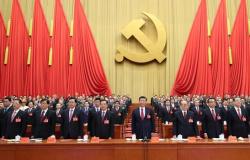 China pressiona por demissão de Ernesto Araújo