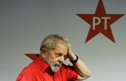 STJ volta a rejeitar recurso de Lula contra condenação no caso do triplex