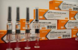 Mais de 80 membros de uma quadrilha chinesa foram presos por fabricação e venda de vacinas falsas contra covid-19 na China e no exterior
