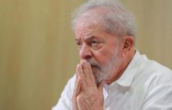 Lava Jato critica acesso de Lula a mensagens e aponta 'farsa'
