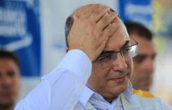RJ: Wilson Witzel vira réu por corrupção e lavagem de dinheiro