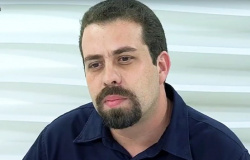 Boulos pode ter que devolver R$ 28 mil destinados a suposta empresa fantasma
