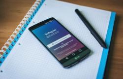 Instagram passará a 'monitorar' mensagens privadas de usuários
