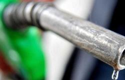 Proposta de unificar ICMS dos combustíveis beneficia distribuidoras
