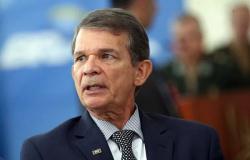 Saiba quem é o general indicado para comandar a Petrobras