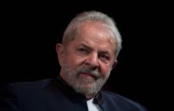 TRF-4 decide manter suspensão de ação sobre o Instituto Lula