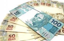 Governo Central registra superávit de R$ 43,2 bilhões em janeiro