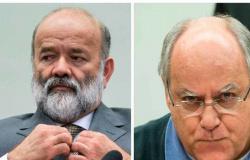 Lava Jato condena ex-tesoureiro do PT e ex-diretor da Petrobras por lavagem de dinheiro