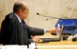 STF aceita embargos e nega denúncia contra Arthur Lira e outros políticos do PP