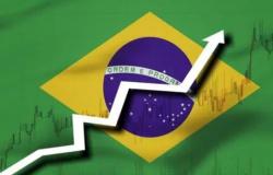 Brasil teve 21º melhor desempenho econômico entre 50 países em 2020