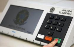Covid-19: TRE suspende eleições suplementares em 9 cidades paulistas