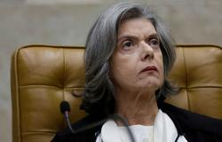 Mensagens apontam que Cármen Lúcia orientou Deltan sobre soltura de Lula