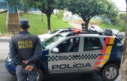 Havan é multada em R$ 10 mil após descumprir decreto do Estado contra Covid-19