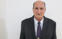 Marcelândia: Conheça aqui algumas indicações do vereador Antônio Silva que serão divulgadas semanalmente aqui no portal