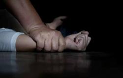 Homem é preso por estuprar crianças de 2 e 7 anos em MT