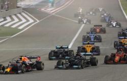 Transmissão da F1 aumenta em 5 vezes a audiência da Band