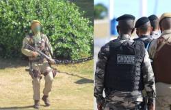 PM foi morto após ser atingido por tiros de policiais durante incidente no Farol da Barra