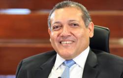 Frente nacional manda prefeitos cumprirem ordem de Kassio Nunes de cultos presenciais